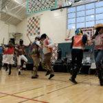 Christmas Country Dance School 2016 (156 of 181)