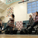 Christmas Country Dance School 2016 (162 of 181)