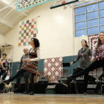Christmas Country Dance School 2016 (163 of 181)