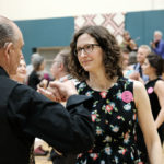 Christmas Country Dance School 2016 (169 of 181)
