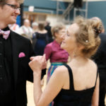 Christmas Country Dance School 2016 (170 of 181)