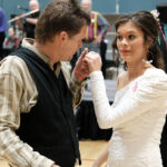 Christmas Country Dance School 2016 (172 of 181)