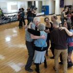 Christmas Country Dance School 2016 (3 of 181)