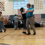 Christmas Country Dance School 2016 (34 of 181)