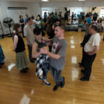 Christmas Country Dance School 2016 (4 of 181)