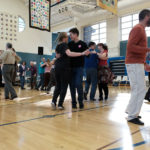 Christmas Country Dance School 2016 (67 of 181)