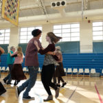 Christmas Country Dance School 2016 (69 of 181)
