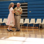Christmas Country Dance School 2016 (73 of 181)