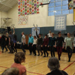 Christmas Country Dance School 2017-161
