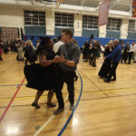 Christmas Country Dance School 2017-166
