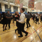 Christmas Country Dance School 2017-167