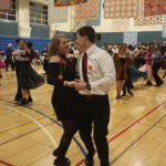 Christmas Country Dance School 2017-170