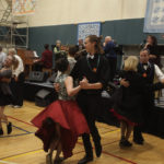 Christmas Country Dance School 2017-172