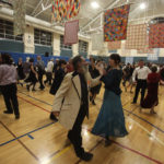Christmas Country Dance School 2017-176
