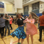 Christmas Country Dance School 2017-42