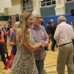 Christmas Country Dance School 2017-65
