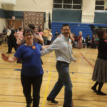Christmas Country Dance School 2017-72